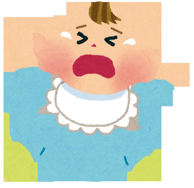 漢方服用を経て生まれた赤ちゃんが元気なわけ